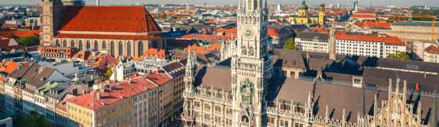 La corte d'appello bavarese condanna il municipio di Monaco per aver discriminato una scientologist