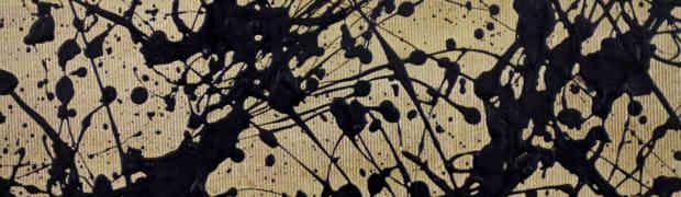 Daniel Mannini: una pittura di modulazioni cromatiche