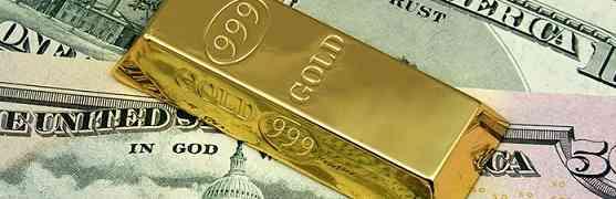 Acquistare Oro o Venderlo Tra Privati Grazie ai Compro Oro