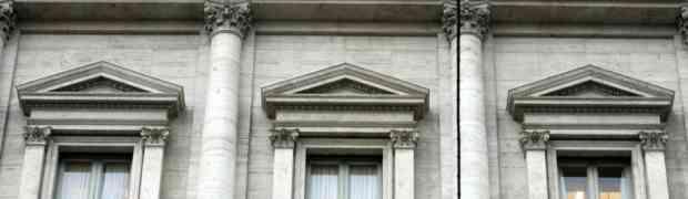 Bankitalia Come e Quando Sono State Accumulate le Riserve d'Oro