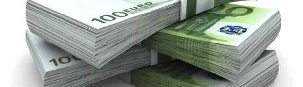 Portafoglio Azionario Oro Come Riserva di Sicurezza