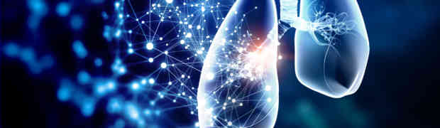 Cancro al polmone: nuovi dati positivi su l'ADC Datopotamab Deruxtecan