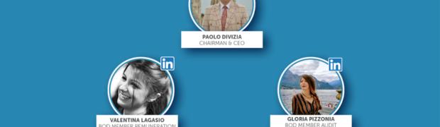 BHLending: scopriamo il Board Of Directors dell'innovativa startup