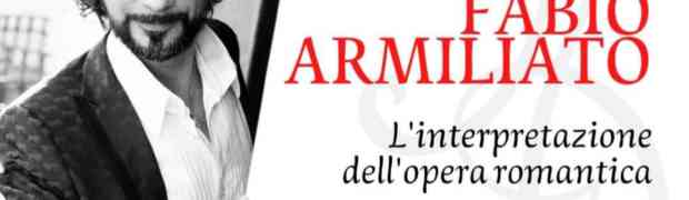 PARIDE VENTURI INTERNATIONAL ACADEMY OF OPERA DI BOLOGNA: RIPARTE L'ANNO ACCADEMICO