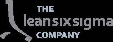 Lean Management Cos'è: cosa significa? Una guida completa