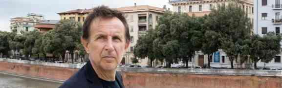 Palazzo Ravasio: il contributo di Antonio Franchi per una Verona più sostenibile