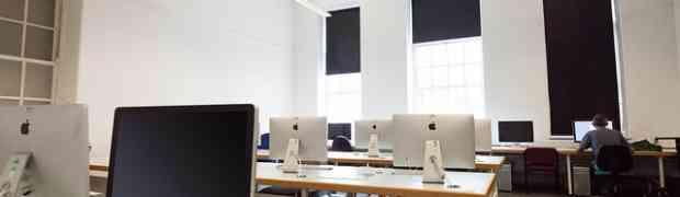 Web Agency Roma: Indicazioni per la realizzazione di un sito web