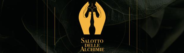 SALOTTO DELLE ALCHIMIE