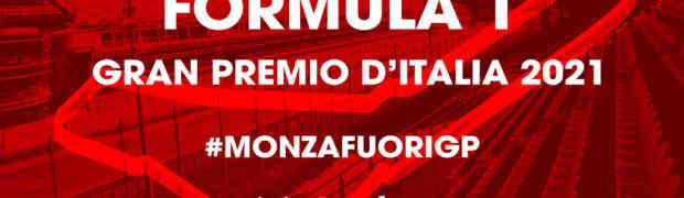 CS - Il GP di Monza torna ad aprire al pubblico: in centro città la kermesse delle concessionarie