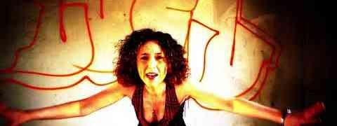 Panic Pandemic è il nuovo singolo di Marianna Fasone