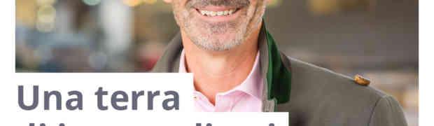 Pubblimarket2 nuovo partner per la comunicazione in Italia di Regionmarketing Carinthia