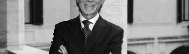 Studio Carlo Malinconico e Legal Research insieme per una nuova boutique legale