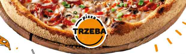 Oferta na pizzy dwa plus jeden dost?pna