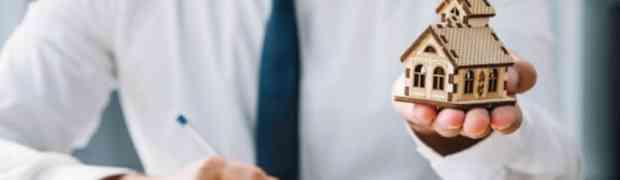 Come scegliere l'agenzia immobiliare: consigli utili