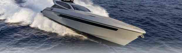 Nautica: per la prima volta OTAM a Napoli con Mele Yacht per un raccontare il lusso in mare