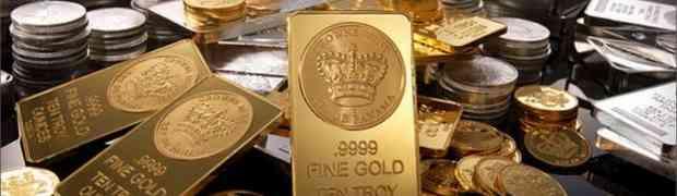 Metallo Prezioso Quale è il Più Costoso ?