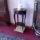 Tavolino Stile Luigi XV laccato  a prezzi di fabbrica a MEDA, Monza Brianza