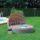 """Anteprima Sun 2014. Oasi 2 di Greenwood, per creare una """"zona benessere"""" in giardino"""