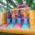 Il compleanno dei tuoi bambini al parco Safari di Ravenna!