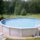 12 domande sulle piscine fuori terra