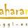 L'agenzia viaggi Sahara Mon Amour presenta il catalogo con le attività 2016/17