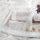 LA PERLA DI TORINO: ANTEPRIMA DEL GELATO DI TARTUFO AL CIOCCOLATO DI FILIPPO NOVELLI
