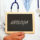 Urologia Roma incontinenza urinaria prevenzione e cura