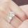 I diamanti, sono un sicuro investimento? Di certo sì!
