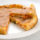 I piatti tipici da assaggiare a Civitavecchia