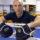 KickBoxing: a Cori il K1-Day della Frasca Academy col Maestro Reppucci
