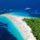Isola di Pag: tutte le migliori spiagge