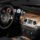 Automobili usate: Grandi Renault e lussuose Rolls-Royce