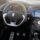 Auto usate Guida all'acquisto: Le Citroen sono Affidabili