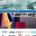 In cerca di un sito di e-commerce? C'è Ingratec!