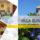 Consigli per un soggiorno indimenticabile in B&B sulla Costiera Amalfitana