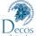 Decos | Ristrutturazioni Roma