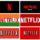 Netflix: sul proprio schermo tutta la forza di un grande impero
