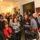 Milano Art Gallery: la mostra di Renata Bertolini inaugurata da Maria Rita Parsi, dal manager dei vip Salvo Nugnes e dal maestro Roberto Villa