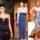 Torna il World Of Fashion, evento nel calendario ufficiale di AltaRoma