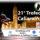 Aiad Dobermann organizza un evento straordinario - Pistoia 21' trofeo Caliandro