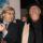 Venezia: il Carnevale di Spoleto Arte di Sgarbi si accende con il ricordo di Dario Fo