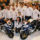 Global Service Solutions Spa, in occasione del Moto MBE presenta il nuovo Team Pedercini Racing