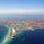 Formentera e le sue splendide spiagge.