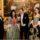 Grande successo al Gran Ballo di Carnevale tra le Epoche di Nino Graziano Luca