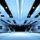 Software ERP per gestione della produzione