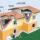 Isolamento termico intercapedine per una casa sana e confortevole