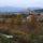 Sant'Elena Sannita (IS), un borgo gemma preziosa del Molise