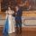 Grande successo allo Spring Regency Ball organizzato dalla Compagnia Nazionale di Danza Storica