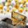 Per un'ottima opportunità di business, c'è il kit di placcatura in oro
