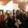 Milano Art Gallery: inaugura con successo la mostra dedicata a Margherita Hack